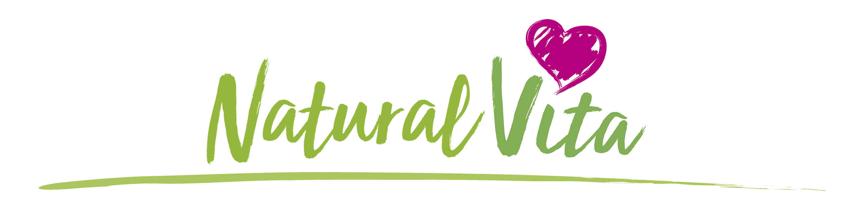 Natural Vita Brasil